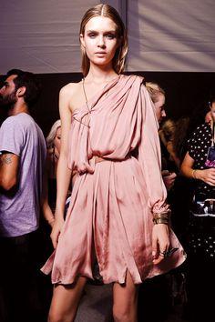 9ba8217e68 15 Best Long Party Dresses images