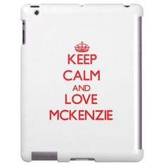 >>>Low Price Guarantee          Keep calm and love Mckenzie           Keep calm and love Mckenzie we are given they also recommend where is the best to buyShopping          Keep calm and love Mckenzie Here a great deal...Cleck Hot Deals >>> http://www.zazzle.com/keep_calm_and_love_mckenzie-179547629074857496?rf=238627982471231924&zbar=1&tc=terrest