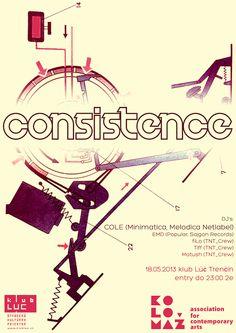Consistence 2013 24 by marcelvelky on deviantART Deviantart, Graphic Design, Artwork, Work Of Art, Auguste Rodin Artwork, Artworks, Visual Communication, Illustrators