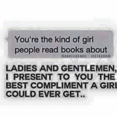 I will immediately fall for you if you said this. Also, I would fall for you if you were part of all of my book fandoms and talked to me about them. (How to get the girl)😂 I Love Books, Books To Read, My Books, Book Memes, Book Fandoms, Book Lovers, Book Worms, Funny Pictures, Funny Memes