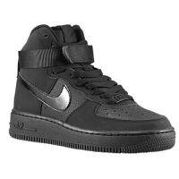 8c7e9232905 Nike Air Force 1 High - Boys  Grade School at Kids Foot Locker Air Force