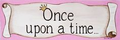 Princess Wall Art http://www.muralsforkids.com/products/Once-Upon-a-Time-Wood-Wall-Art.html