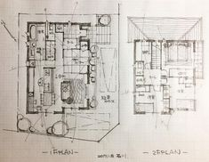 ・ 34坪4人家族の家 ・ キッチンで奥様が全てを見渡せる。 回遊性のある導線計画。 ・ #手描き#マイホーム計画#間取り#間取り図#注文住宅#建築#住宅#家#マイホーム#暮らし#インテリアデザイン#インテリア#スケッチ#フリーハンド#新築一戸建て#デザイン#自由設計#設計士#子育て #interiorsketch#archsketch#pencilsketch#pencil#pencilart#archidesign#archilovers#arch_arts#freehanddrawing#architext#floorplan
