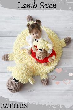 Free Knitting Patterns Uk, Crochet Patterns, Loom Knitting, Knitting Needles, Crochet Toys, Crochet Baby, Arm Crocheting, Finger Crochet, Crochet Handbags