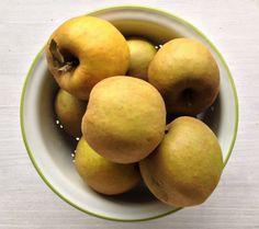 Rue de Surène: De appeltjes van Maigret...!