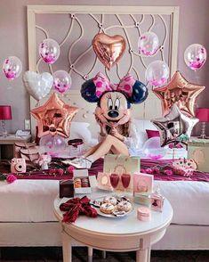 18th Birthday Party Themes, Birthday Room Decorations, Birthday Goals, 30th Birthday Gifts, Birthday Bash, Birthday Celebration, Birthday Wishes, Girl Birthday, Happy Birthday Images