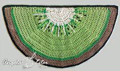 tapete-kiwi-croche