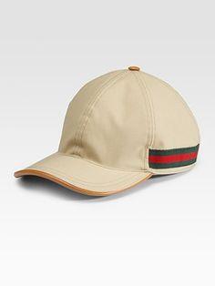 dfaca643096 69 Best Tra s hats images