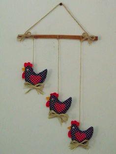 Poczta - Najlepsza Poczta, największe załączniki - Her Crochet Felt Crafts, Easter Crafts, Fabric Crafts, Sewing Crafts, Diy And Crafts, Sewing Projects, Craft Projects, Crafts For Kids, Arts And Crafts