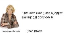 http://www.quotespedia.info/quotes-about-time-the-first-time-see-jogger-smiling-a-7732.html