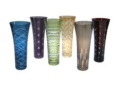 Apartment 48 - Shop - Entertaining - Festive Champagne Flutes - Home Furnishings and Interior Design - New York City