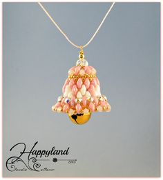 http://happylandblogpattern.blogspot.de/search/label/Ciondoli/pendants?updated-max=2013-10-04T07:58:00-07:00