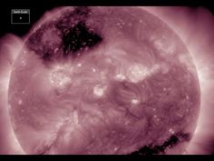 Meteor Fireball, Solar Eruption | S0 News Feb.19.2016 - Suspicious0bservers | Stillness in the Storm