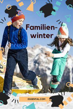 Kinderfreundliches Skifahren in Carezza & Obereggen. Wenn Bär Bruno, König Laurin & Co. auf die ganz Kleinen aufpassen & sich mit ihnen in den Kinderländern austoben! Spaß pur! Baseball Cards, Sports, Movies, Movie Posters, Winter Vacations, Ski, Family Vacations, Hs Sports, Films
