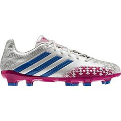online store 6a39c d7595 Adidas Soccer Boots, Soccer Shoes, Adidas Sneakers, Womens Soccer Cleats,  Soccer Gear