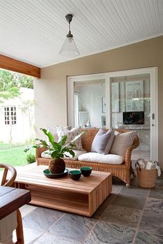 Garden and Home Outdoor Furniture Sets, Outdoor Decor, Modern Classic, Interior Design, Gallery, Garden, Home Decor, Houses, Nest Design