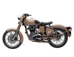 This is the Part 4 of my Royal Enfield Classic 500 ownership experience series. Enfield Bike, Enfield Motorcycle, Motorcycle Style, Royal Enfield Wallpapers, Enfield Classic, British Motorcycles, Danish Style, Easy Rider, Vintage Bikes
