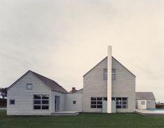 Radler House contemporary exterior