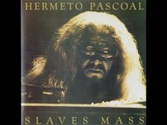 Hermeto Pascoal - Slaves Mass (1977) - YouTube