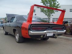 1969 Dodge Charger Daytona 1969 Dodge Charger Daytona, Dodge Daytona, Australian Muscle Cars, American Muscle Cars, Plymouth Superbird, Challenger Rt, Good Looking Cars, Dodge Chargers, Drag Cars