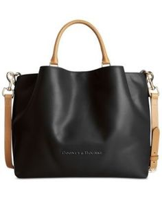 Love the style. I need another midsize bag but not black!