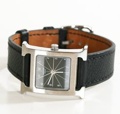 HERMES WATCH @Shop-Hers