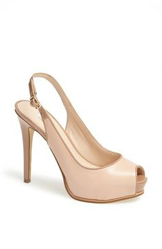 9400b0367c9 39 Best Pink blush champagne shoes images