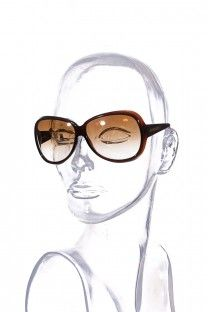 #BottegaVeneta #sunglasses #sonnenbrille #stylish #exklusiv