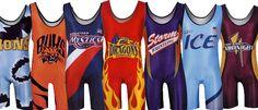 sport uniform design - Google Search