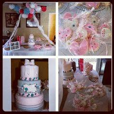 Sugar and Spice Baby Shower - Pink Sugar Cupcakes Sugar Cake, Pink Sugar, Sugar And Spice, Spices, Cupcakes, Baby Shower, Babyshower, Spice, Cupcake Cakes