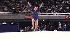 (Sae Miyakawa's front full+double front)
