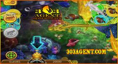 agen Casino Joker123, tembak ikan joker, game slots joker123, game fish hunter…