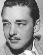 William Travilla's career as a costume designer in the golden age of Hollywood. He is an inspiration.