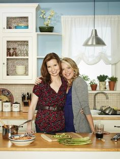 Best Friends Forever on NBC - Love this show!