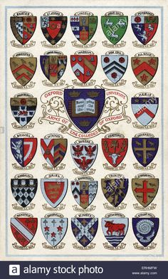 coats-of-arms-of-the-colleges-of-oxford-university-reads-oxford-university-ERHMFW.jpg 835×1.390 Pixel