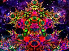 Hyperboreans Astral Travellers