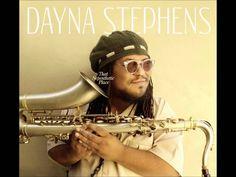 Dayna Stephens - Common Occurences. JAZZvideos&more: https://www.facebook.com/hennie.jazz