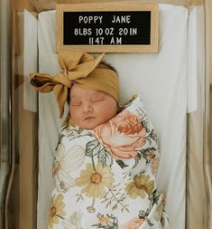 baby he - Layla Baby Name - Ideas of Layla Baby Name - COCO; baby he Foto Baby, Newborn Photos, Baby Pictures, Baby Hospital Pictures, Baby Love, Newborn Photography, Cute Babies, Fantastic Baby, Website