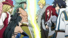 Fairy Tail Sabertooth, Amv Youtube, Anime Music Videos, Fullmetal Alchemist Brotherhood, Fairy Tail Anime, Cowboy Bebop, Light Novel, Manga Comics, Fan Art