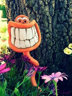 Mad worm :) @4luisdo http://picsart.com/i/3811676364
