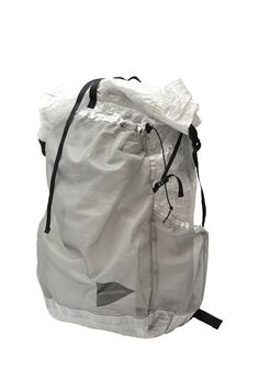 Wander 30l Cuben Fiber backpack