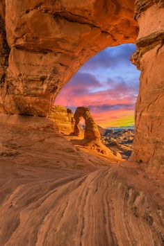 National park utah, american national parks, parc national, grand canyon, b Arches Nationalpark, Yellowstone Nationalpark, Cool Places To Visit, Places To Travel, Travel Destinations, Holiday Destinations, Best American Road Trips, Parque Natural, North Cascades