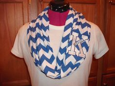 Hey, I found this really awesome Etsy listing at https://www.etsy.com/listing/162300530/kentucky-royal-blue-white-game-day