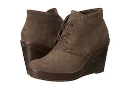 Dr. Scholl's Bethany Dark Brown - Zappos.com Free Shipping BOTH Ways