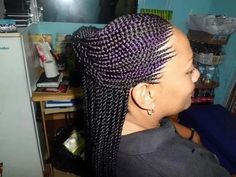 Do not miss top 10 ✧ GHANAIAN WEAVING ✧ styles in Nigeria that you will actually like! These trends will never be out of chick from any season! It's the best time for you to open these styles right now! Just check them out! Braided Cornrow Hairstyles, Ghana Braids Hairstyles, Braids Hairstyles Pictures, African Hairstyles, Ghana Cornrows, Hairdos, Hairstyle Ideas, Black Girl Braids, Braids For Black Hair