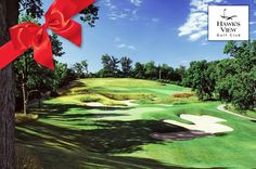 $35 for 18 Holes with Cart at Como Crossings at Hawk's View #Golf Club in Lake Geneva ($85 Value. Expires July 1, 2016!)  Click here for more info: https://www.groupgolfer.com/redirect.php?link=1sqvpK3PxYtkZGdmaX+l