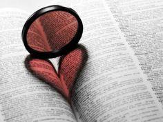valentine kiss drink