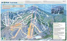 48 best ski vt images skiing ski vermont rh pinterest com