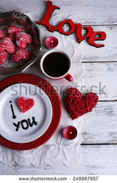 Whilst you are hunting for gourmet coffee or an associated food and drink accessory it is essential that you make use of the large number of articles that are Good Morning Coffee, Good Morning Love, Coffee Break, Coffee And Books, I Love Coffee, My Coffee, Gif Café, Café Chocolate, Coffee Photography