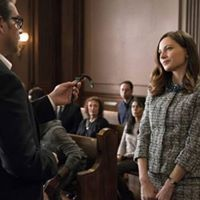 Watch Bull Season 2 Episode 10 (2x10) Home for the Holidays .